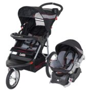 COCHE BABY TREND XPEDITION