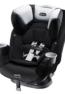 SILLA AUTO EVENFLO SafeMax